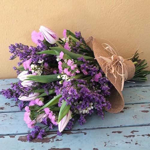 Fullsizerender lilas